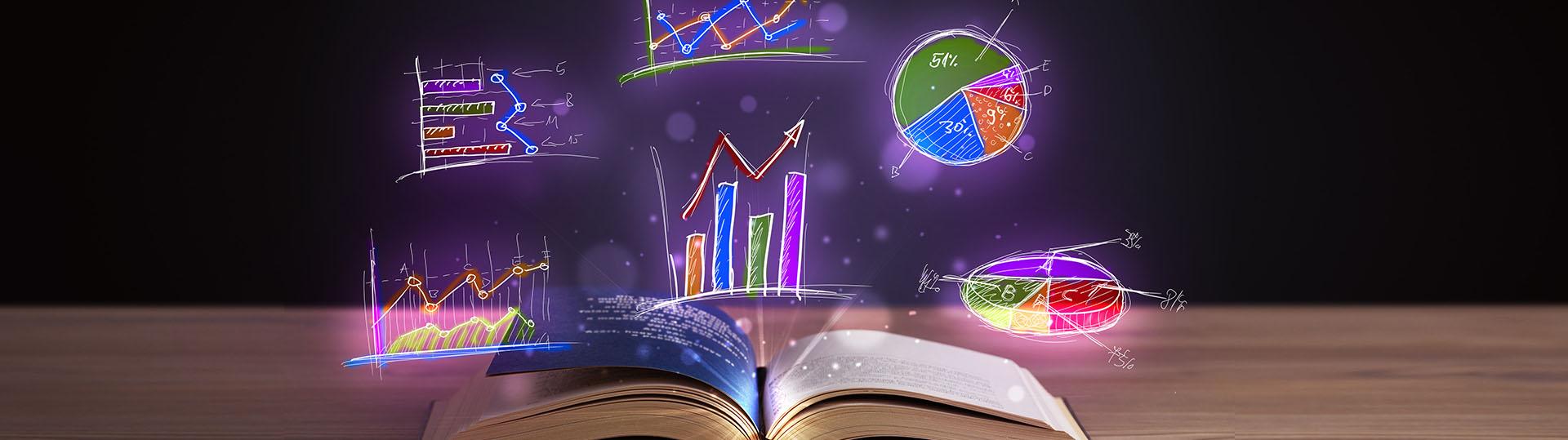 Financial Literacy Book Education